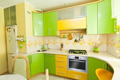 zelenyj-tsvet-v-interere12