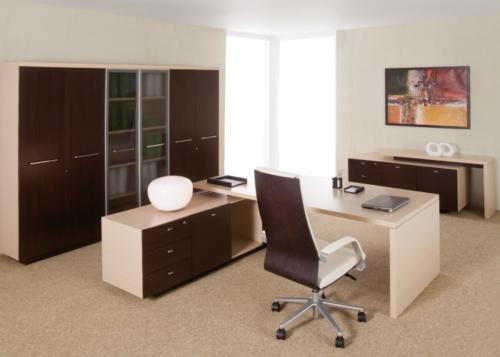 700x500 cut -i-images-uni products-pscategory-1-pset-1001020-54768
